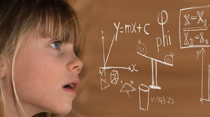 Üstün yetenekli çocuklar nasıl fark edilir?