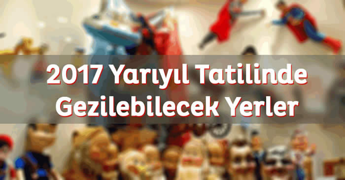 yariyil-somestr-etkinlikleri-2017