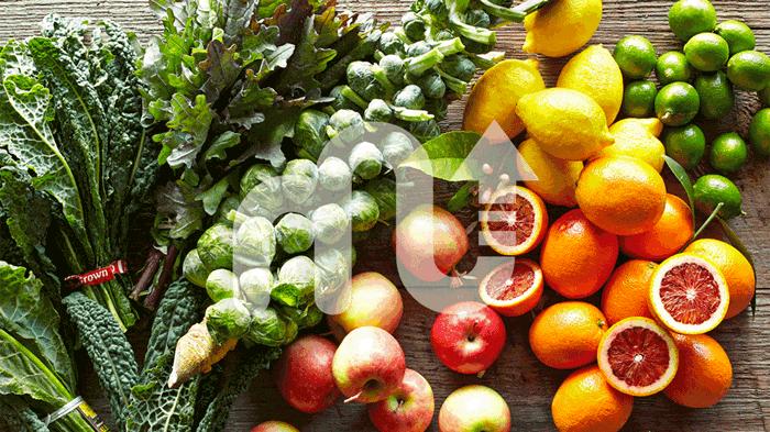 zeka geliştiren besinler