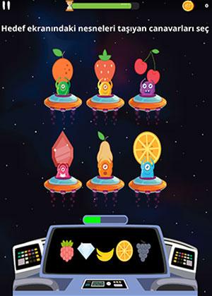 Çok Eğlenceli ve En Güzel tablet Oyunları