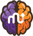 mentalup logo