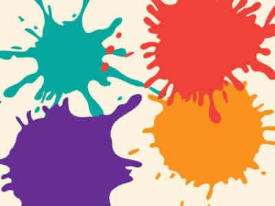 renk karmaşası beyin egzersizi