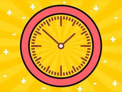 zaman yönetimi matematik oyunu