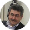 ibrahim emiroğlu'nun mentalup görüşü